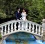 La boda de Vanesa Guerrero y Josep Roura Fotógrafo 38