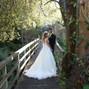 La boda de Ana Alvarez Pousa y Jesús Fotógrafo 2