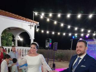 Anima tu boda 3