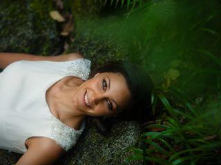 Eva Villamar makeup-hair-beauty 1