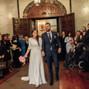 La boda de Iñigo Zugazagoitia Garcia y Varua Fotografía 6