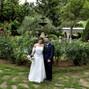 La boda de Vanesa Guerrero y Josep Roura Fotógrafo 39