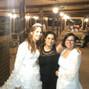 La boda de Romy Salazar Garcia y Lenor Music 3