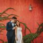 La boda de Kelly y David Conejero 22