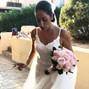 La boda de CRISTINA RODRIGUEZ ALGABA y Paco Bravo Fotógrafo 6