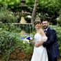 La boda de Vanesa Guerrero y Josep Roura Fotógrafo 40