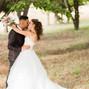 La boda de Ester Vaquero Mena y Photografeel Bodas 27