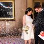 La boda de María Sol Sogari y Estefanía Fredes 6