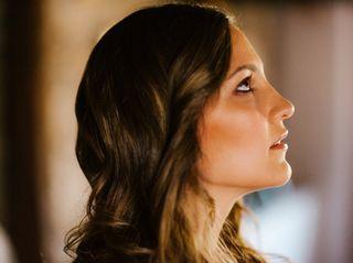 Eva Villamar makeup-hair-beauty 4