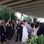 La boda de Manuel Angel y Red Hat 2