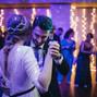 La boda de Clara y Like a whisper 16