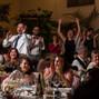 La boda de Felipe y Not Blank 1