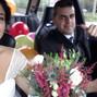 La boda de Ana Gonzalez y Carla Valladares 4