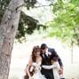 La boda de Ester Vaquero Mena y Photografeel Bodas 30