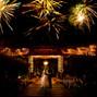 La boda de Mari y Hotel Executive Sport 12