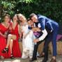 La boda de Mireia y Montse Catalan Fotògrafa 26