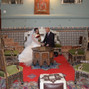 La boda de Jose Muñoz Rodriguez y Anima tu boda 43