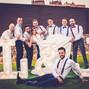 La boda de el novio y Estudio Onsurbe Fotografía 14