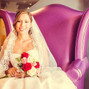 La boda de Santiago Orozco Hernández y ilunefoto 7