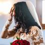 La boda de Esther Mendoza y Marcos Rey 6