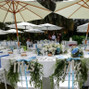 La boda de Patricia Brito García y Eclaire 6