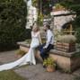 La boda de Olga Cordero Imperial y Fotónica 10