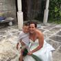 La boda de Lucía Antonio Vázquez y Digital Art Fotografía 6