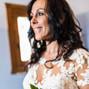 La boda de Esther Mendoza y Marcos Rey 7