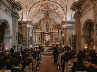 Palacio de Meres 4