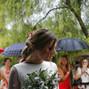 La boda de Ana Henares  Molina y El Vincle - Catering Ya 6