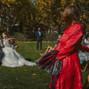 La boda de Eva y Miguel Ángel Muniesa 56