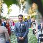 La boda de Paula Arnas y Los Chopos 7
