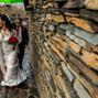 La boda de Esther Mendoza y Marcos Rey 9