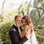 La boda de Nina y Can Ollé de la Guardia 16