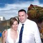 La boda de Eneko Meléndez Carrera y Pineda Hifi Eventos 13