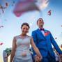La boda de Laura Rodríguez Rodríguez y CAT Fotógrafa de Momentos 3