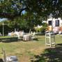La boda de Yara y Hacienda Mejina 25