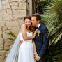 La boda de Nina y Can Ollé de la Guardia 17
