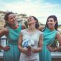 La boda de Laura Rodríguez Rodríguez y CAT Fotógrafa de Momentos 4