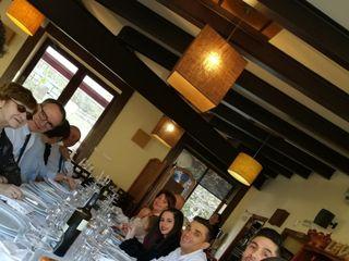 Restaurante A Maquia 2