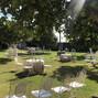 La boda de Yara y Hacienda Mejina 26