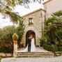 La boda de Nina y Can Ollé de la Guardia 18