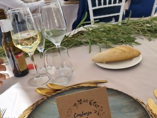 Catering Aniceto 1