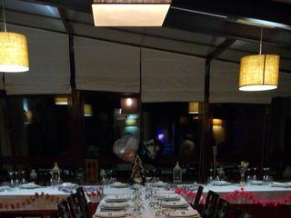 Restaurante A Maquia 3