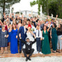 La boda de Raqeel Frias Avila y El Lledoner 6