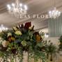 La boda de Sara y Almudena Bulani 22