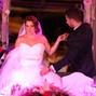 La boda de Virginia garcia y Bahía Park 13