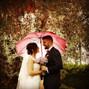 La boda de Montse Ruiz y Saavedra Estudio 10