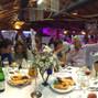 La boda de Virginia garcia y Bahía Park 14