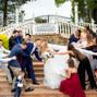 La boda de Raqeel Frias Avila y El Lledoner 7